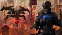 Killzone: Shadow Fall - recenze