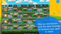 City Bus Tycoon HD
