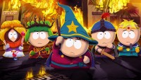 South Park: Stick of Truth - recenze