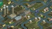 Transport Tycoon (mobile)