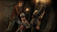 The Walking Dead - recenze 2. epizody