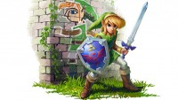 Link Between Worlds - recenze